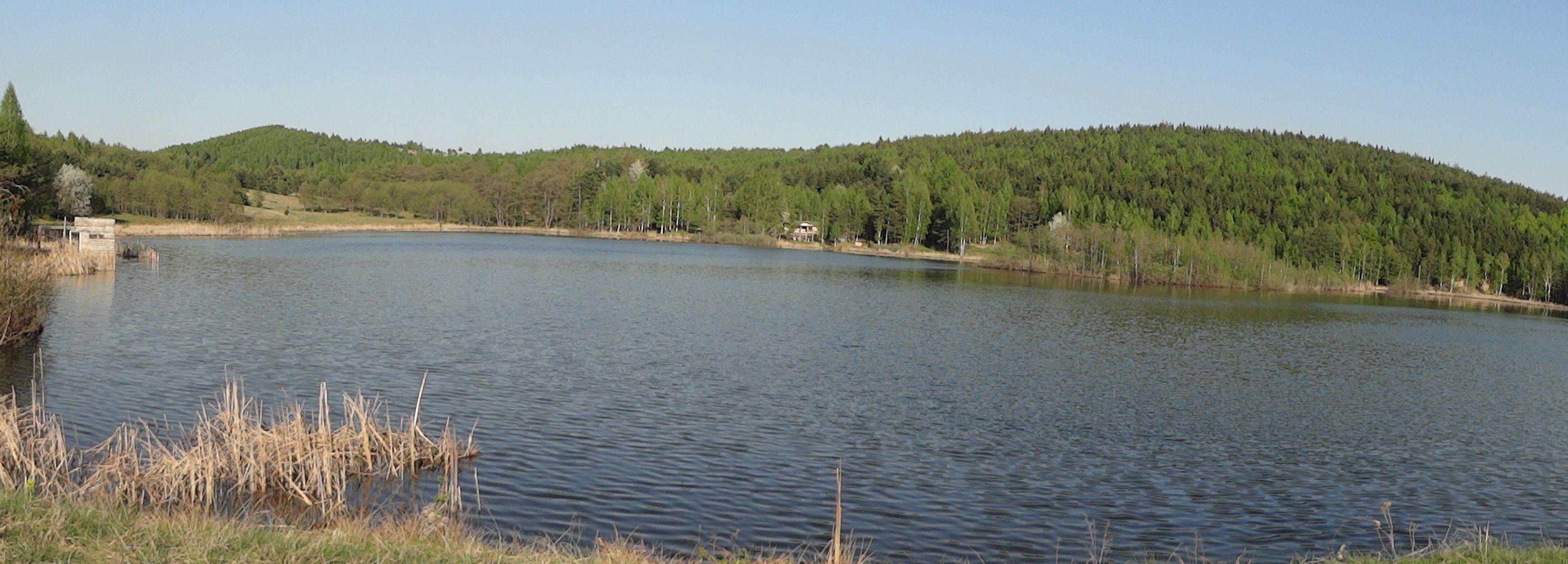 Lacul-Mocearu1